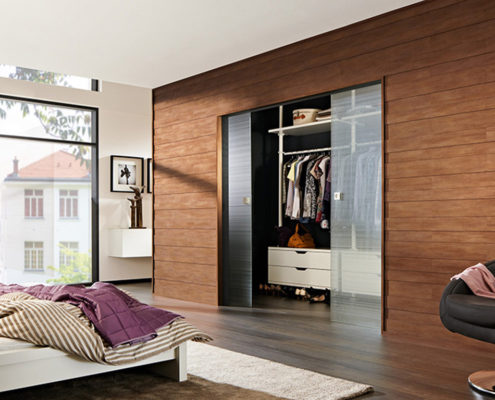 paneele kosthorst bocholt. Black Bedroom Furniture Sets. Home Design Ideas